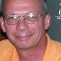 48th Gem: Steve Stock