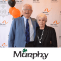 59th Gem: The Murphy family and Murphy Constructors of Colorado Springs
