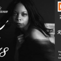 Join the Dance First Friday 2018 Calendar Release Party
