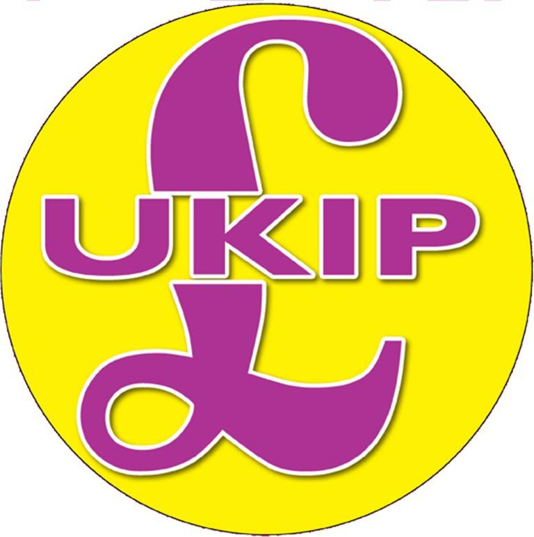 Sussex Police investigate internet threat to kill Crawley UKIP members