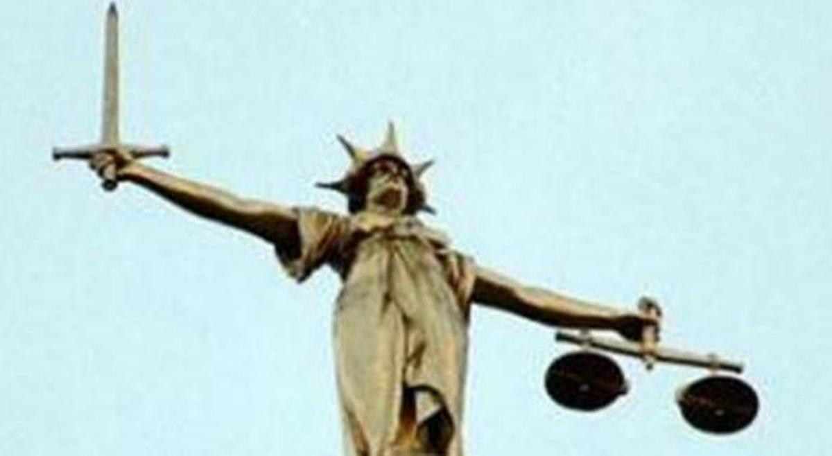 Man accused of deliberately infecting lovers with HIV faces court