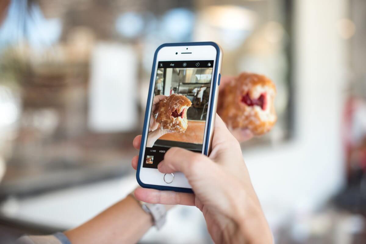 Instagram stories; 4 manieren om ze nog leuker te maken