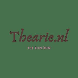 Thearie.nl