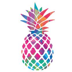 Pineapple Power Corp