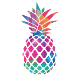 Pineapple Power Corp