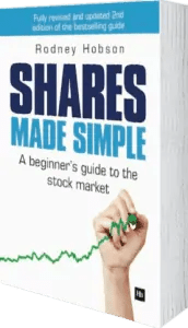 Shares Made Simple Rodney Hobson