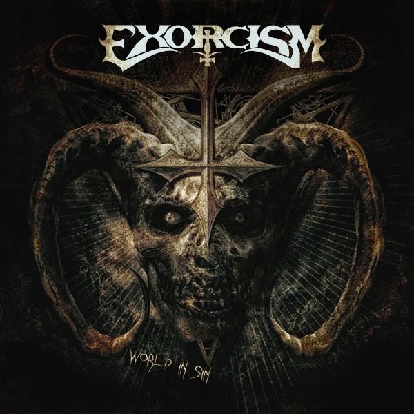 Exorcism 200
