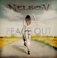 Nelson - Peace Out