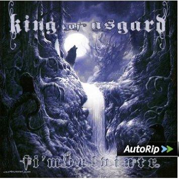King of Asgard – Fi'mbulvintr