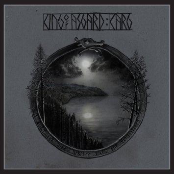 King of Asgard – Karg