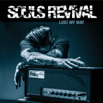 Souls Revival Lost My Way