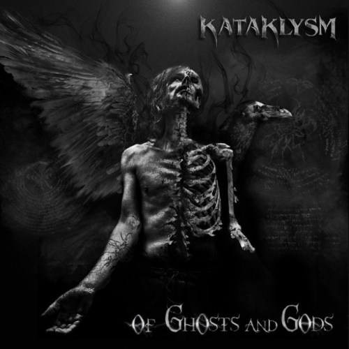 Kataklysm – Of Ghosts And Gods