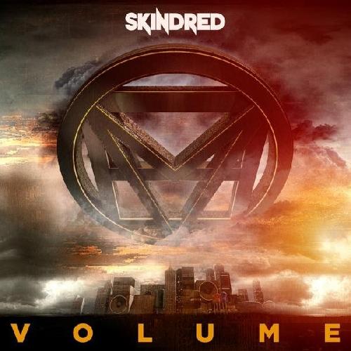 Skindred – Volume