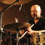 Steve Smith wieder bei Journey