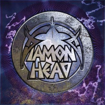 Diamond Head - Diamond Head