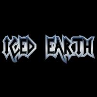 Iced Earth 200
