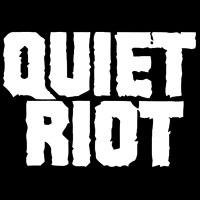 quiet-riot-200