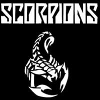 scorpions-200