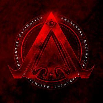 Amaranthe - Maximalism