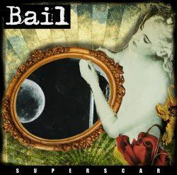 Bail - Superscar