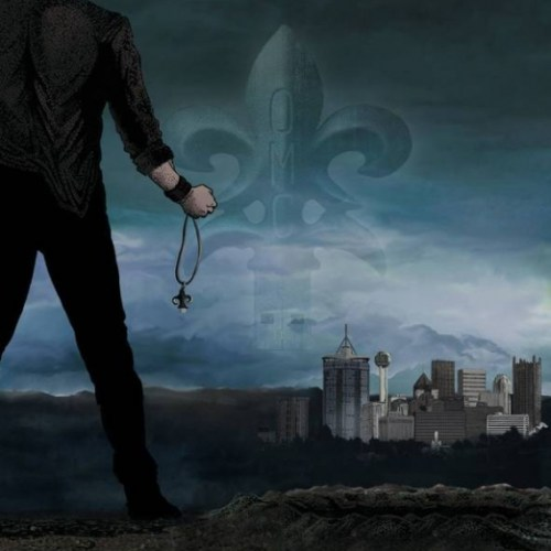 Operation:Mindcrime – Resurrection