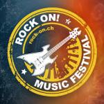 Rock On! Music Festival