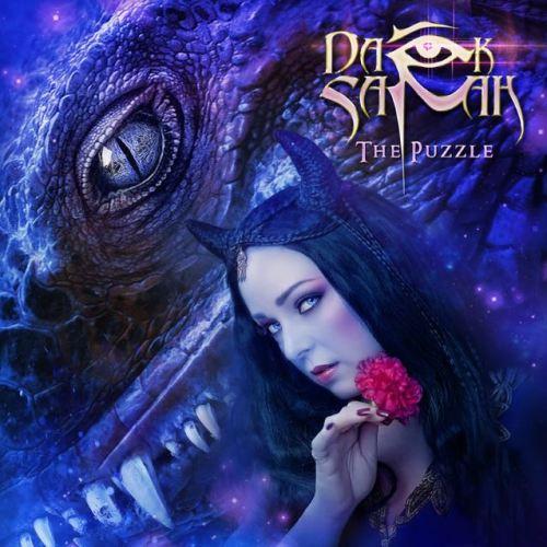 Dark Sarah – The Puzzle