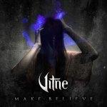 Vitne - Make Believe