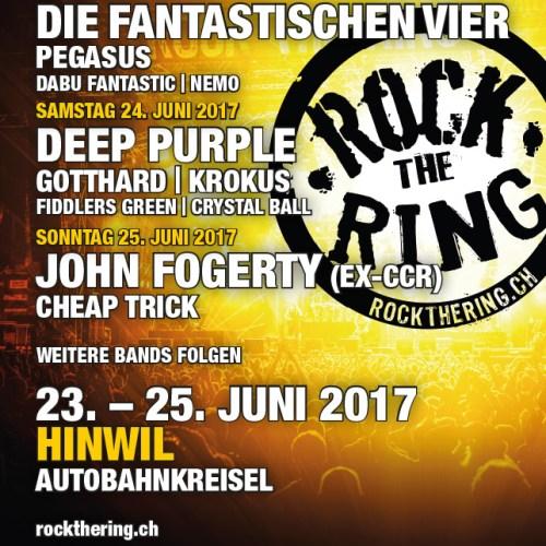rockthering2017hinwil_WebPlakat01