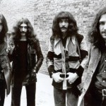 Black Sabbath Original