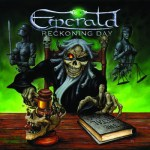 Emerald - Reckoning Day