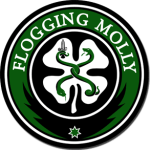 Flogging Molly Logo