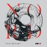 Nord - Play Restart