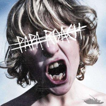 Papa Roach - Crooked Teeth