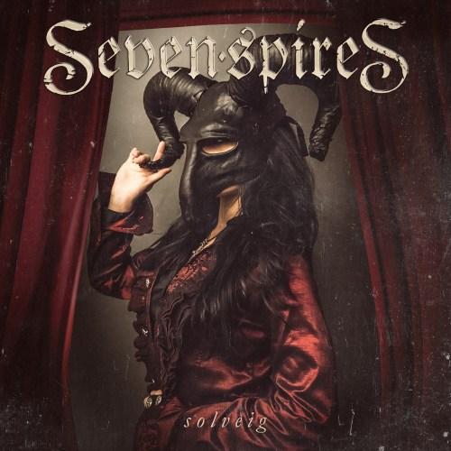 Seven Spires – Solveig