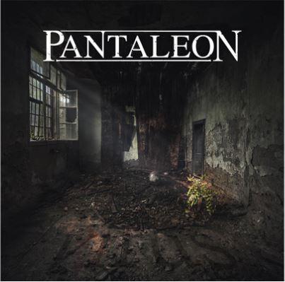 Pantaleon - Virus