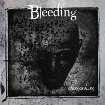 Bleeding - Elementum