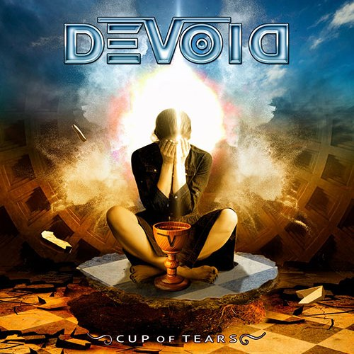 Devoid – Cup Of Tears