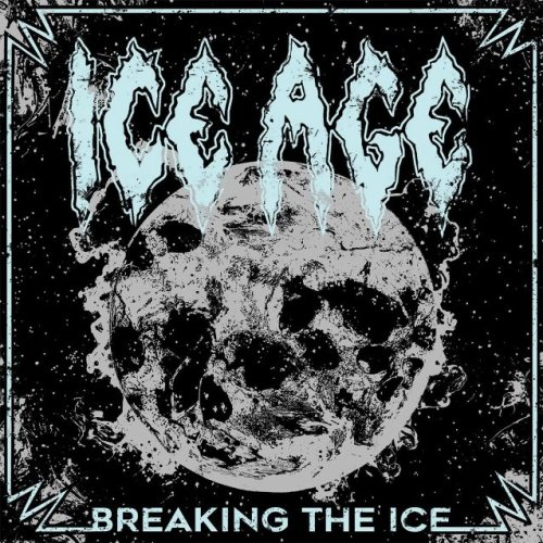 Ice Age – Breaking The Ice