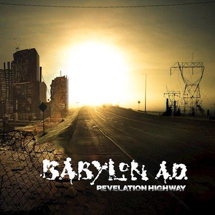 Babylon AD - Revelation Highway