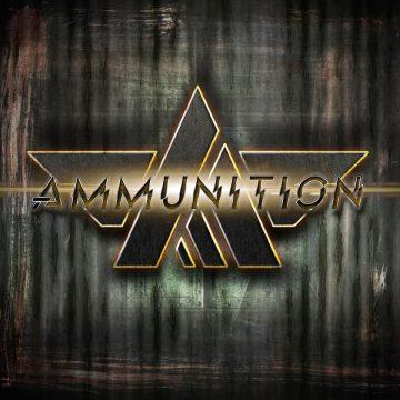 Ammunition – Ammunition