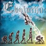 Evolucija - Hunt