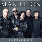 Marillion - Riverside