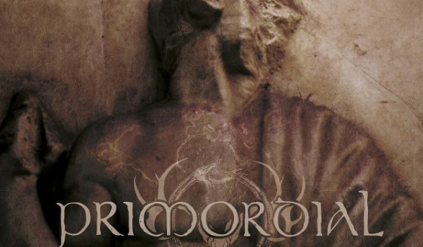 Primordial – Exile Amongst The Ruins – Track By Track