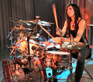 Veronica Bellino