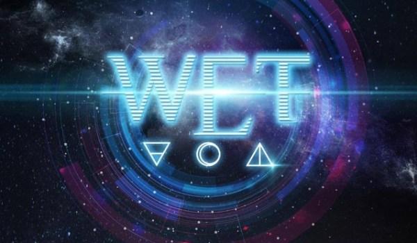 W.E.T. – Making of Earthrage