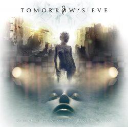 Tomorrow's Eve - Mirror Of Creation III - Projekt Ikarus
