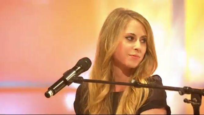 Rachel Diva