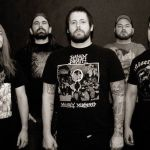 The Black Dahlia Murder 2018