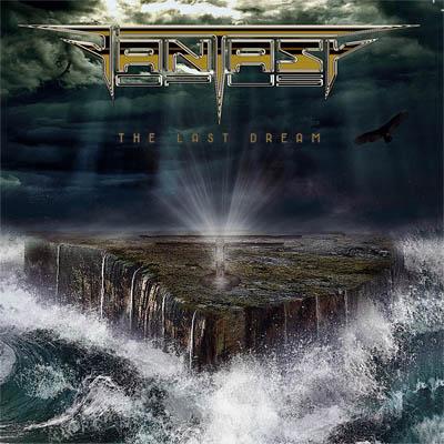 Fantasy Opus - The Last Dream